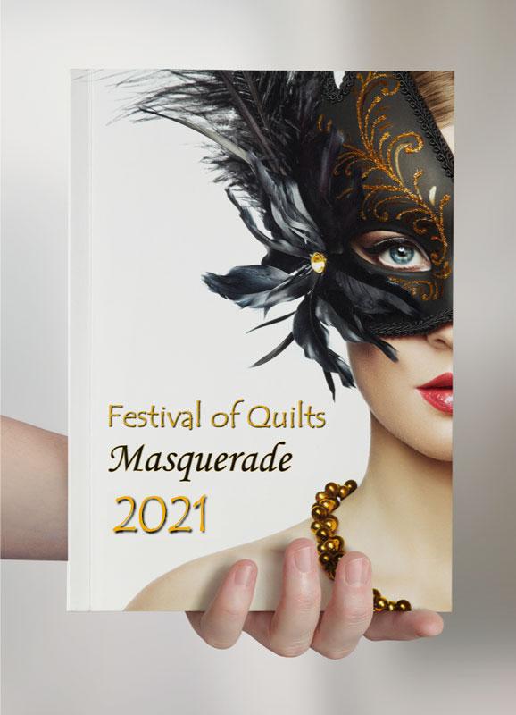 Book-Cover-2021