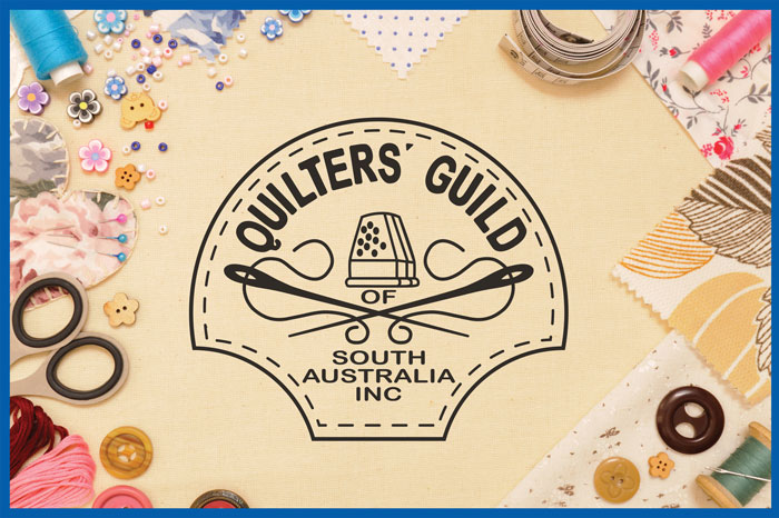 Quilters-Guild-Links